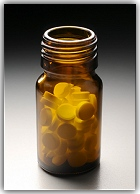 opiates