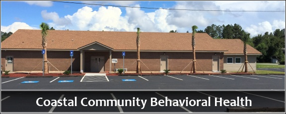 coastal-community-behavioral-health