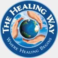 TheHealingWay