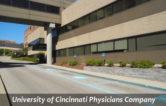 University-Physicians3