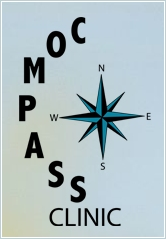 compass-clinic