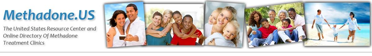 Murphy Methadone Clinics Murphy Suboxone Services Methadone Us