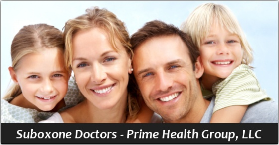 prime-health-group-llc