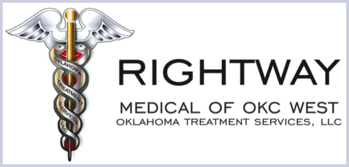 rightway medical