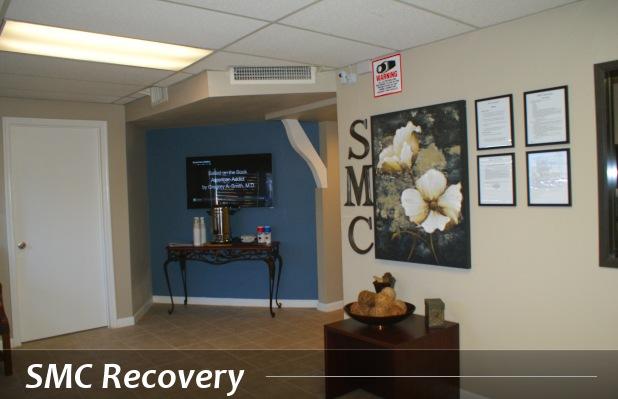 smc-recovery-1