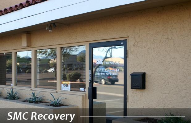smc-recovery-2