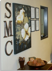 smc-recovery-3
