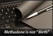 methadone-medication