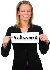 suboxone-treatment
