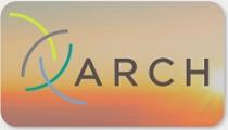 ARCH Detox