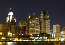 detroit-michigan