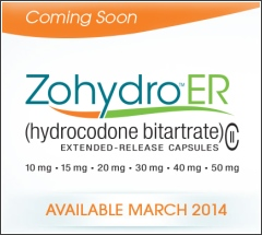 zohydro-opiate-medication