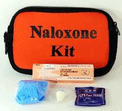 naloxone-kit