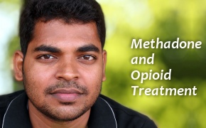 methadone-and-opioid-treatment