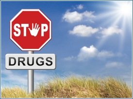 stop-opioid-addiction