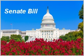 senate-bill-drug-treatment
