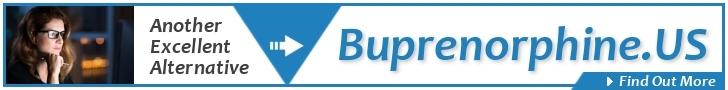 buprenorphine6