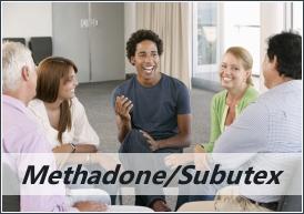 Concord North Carolina Methadone Clinics | Concord NC
